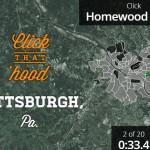 ClickThatHood