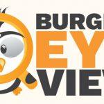 burghs-eye-view