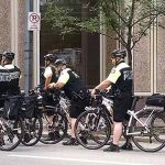 policeonbikes